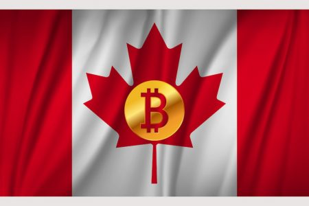 Canada Regulators About to Approve ETF