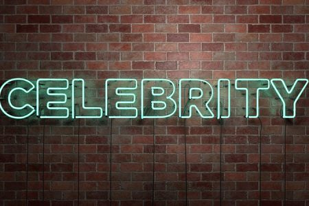 Celebrities Get in on the ICO Fever