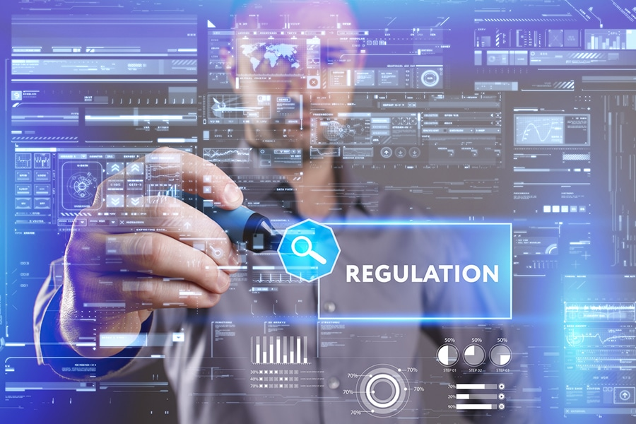 ICO Regulation in Asia after China