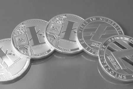 LiteCoin vs. Bitcoin