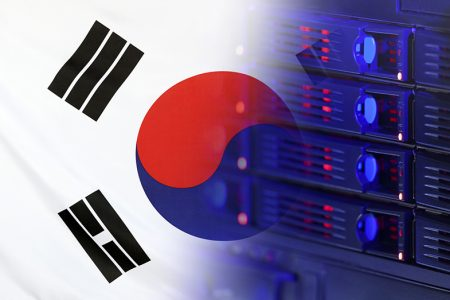 Possible South Korean Regulatory Changes