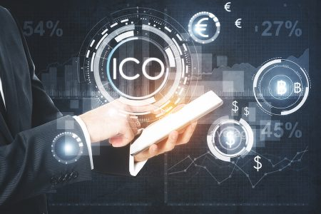 ICO Due Diligence