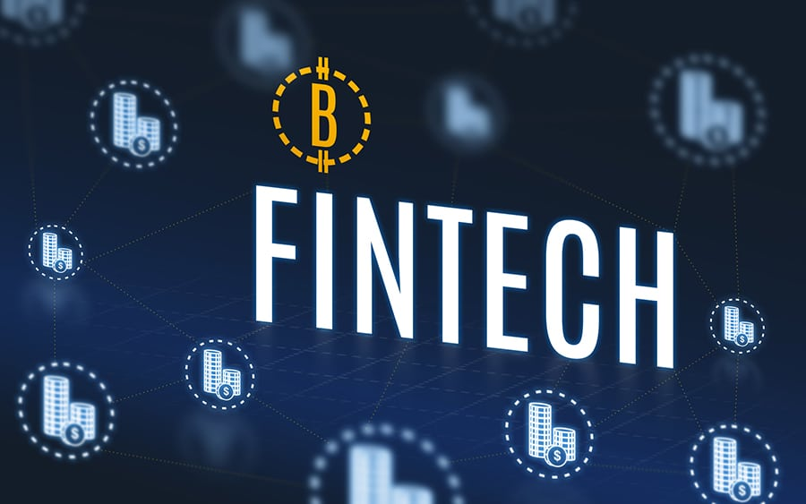 Blockchain and Financial Services