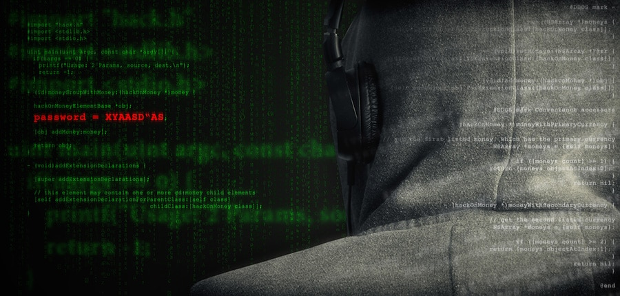 Hacking and CryptoCurrencies