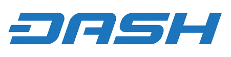 Dash Cryptocurrency Payments