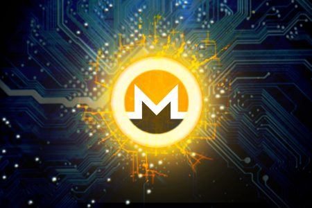 Monero IP Leak not Exploit