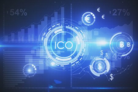 Responsible ICO Regulations