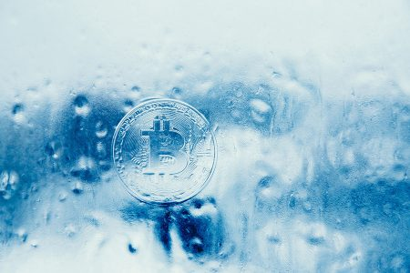 Bitcoin Cold Storage Solutions