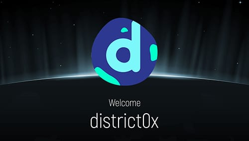 Bounty0x Connection District0x