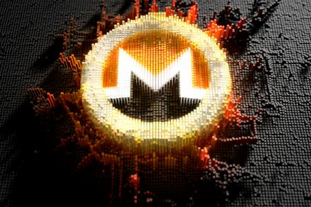 Best Monero Storage Options