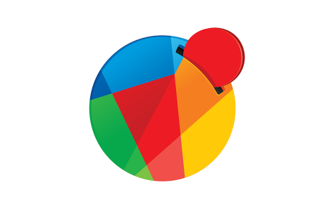 Reddcoin Crypto Review