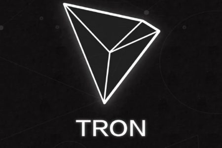 Tron TRX Review