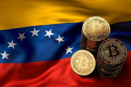 Venezuela to Issue own Cryptocurrency