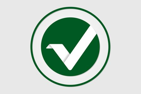 Vertcoin Review