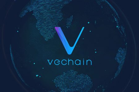 Review of VEChain