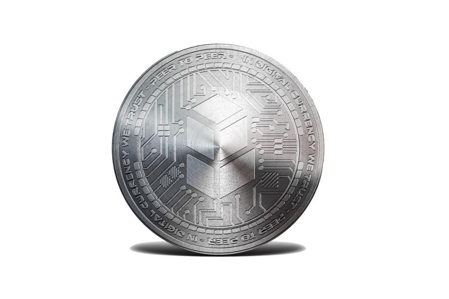 Bancor Project Review