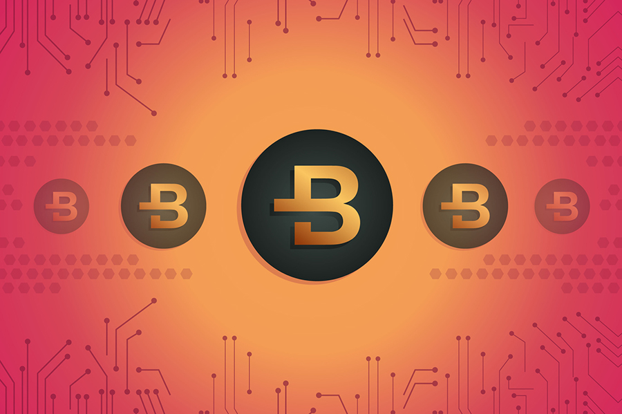 Exclusive Interview with Bytecoin Founder