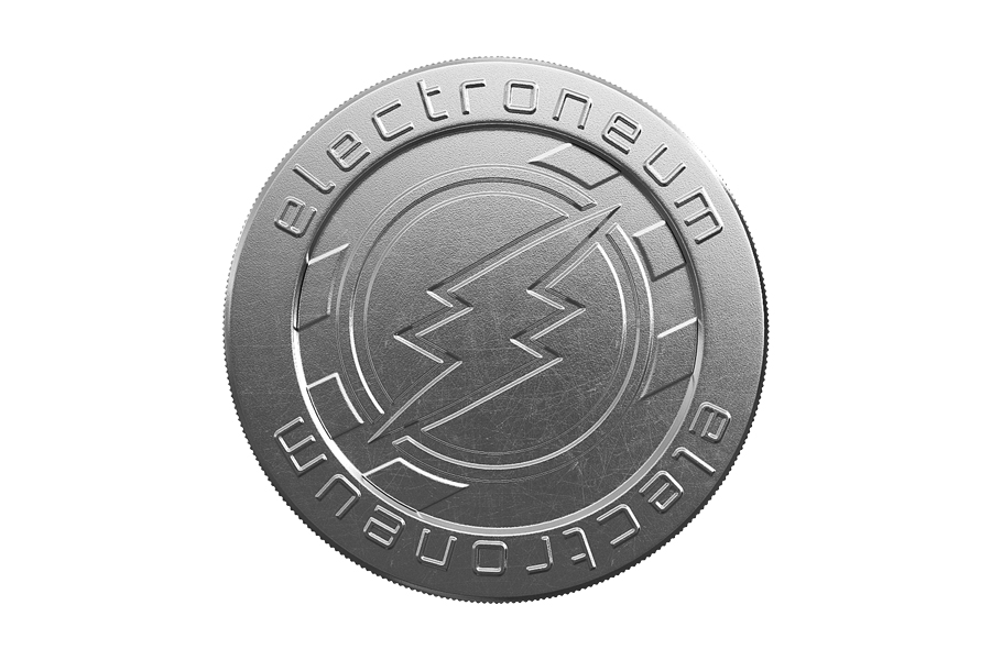 cryptocurrency electroneum exchange