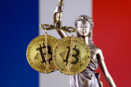 France Cryptocurrency Regulations