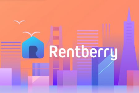 Rentberry Review