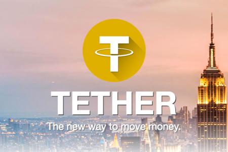 Tether Auditors Pull Out
