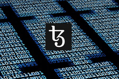 Tezos Infighting Continues