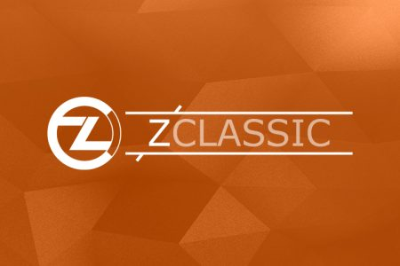 Zclassic to Relaunch as Bitcoin Private