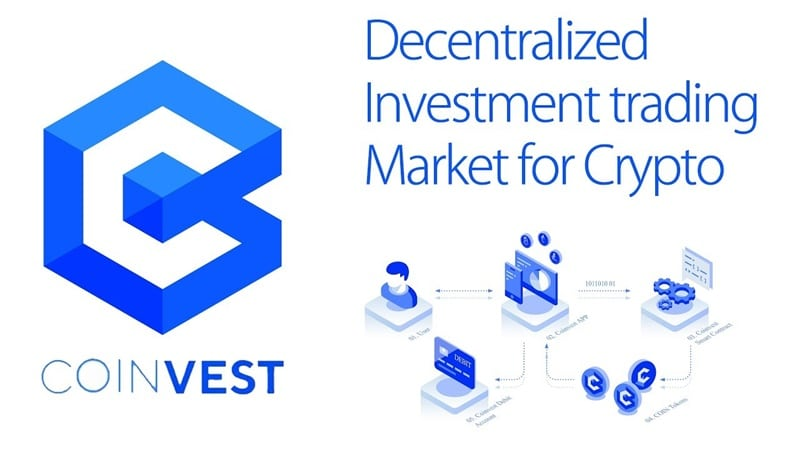 Coinvest Overview