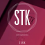 STACK STK Review