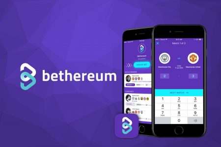 Bethereum ICO Review