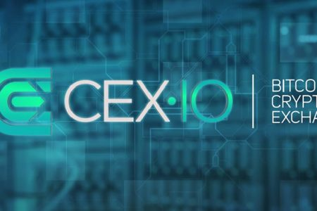 Complete Review of Cex.io