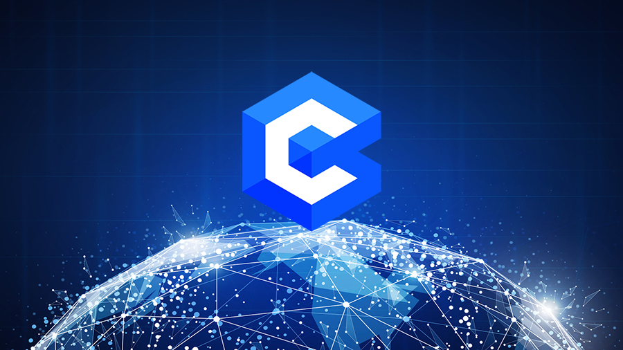 Coinvest ICO Review: Everything You Need to Know