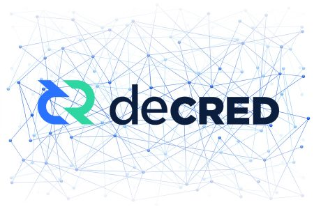 Decred Explained