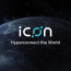Icon ICX Review