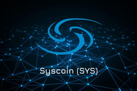 Syscoin Review