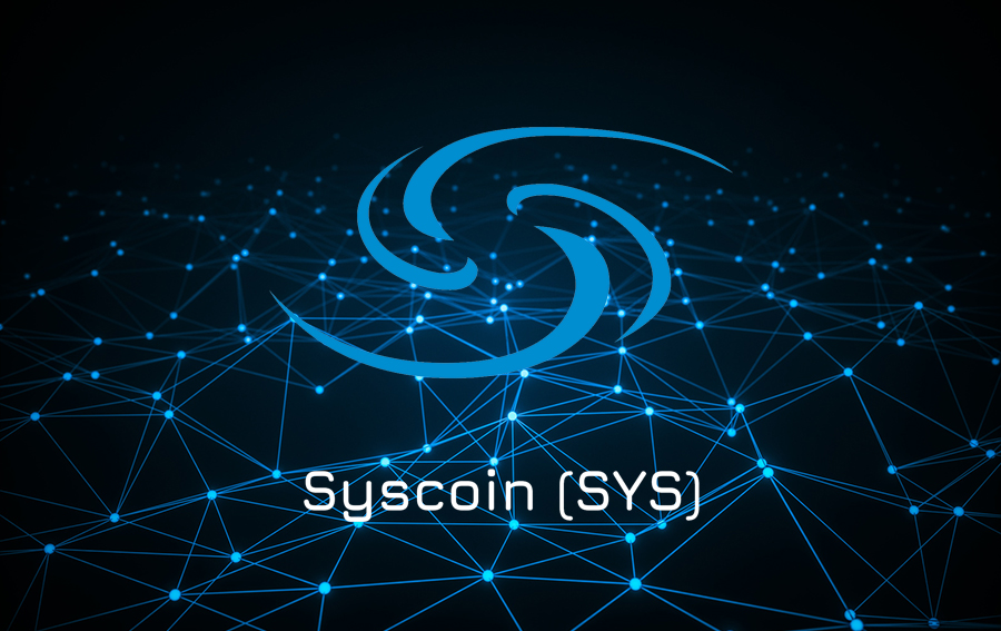 Syscoin Review: The First Fully Decentralised Marketplace