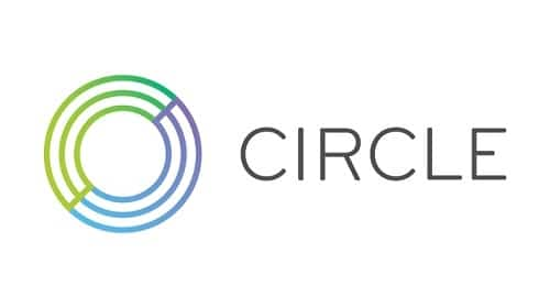 Circle Acquires Poloniex