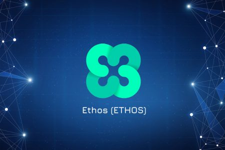 Ethos Launches new Mobile Wallet