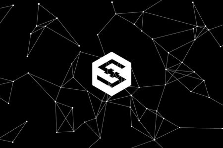 IOSToken (IOST) Review