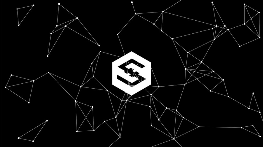 IOStoken (IOST) Review: Blockchain for The Internet of Services