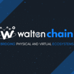 Review of Waltonchain (WTC): Everything You Need to Know