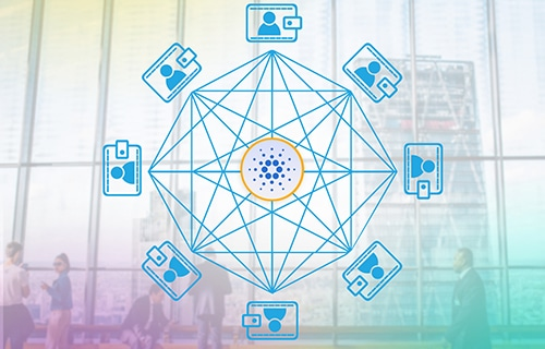 Cardano Proof of Stake