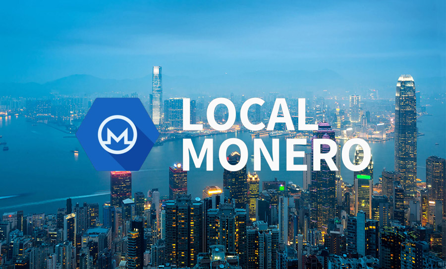 Buying Monero with LocalMonero - A Step by Step Guide