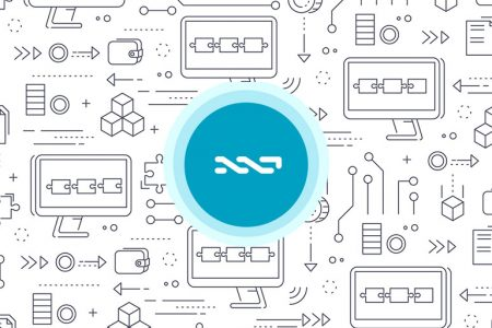 NXT Coin Review