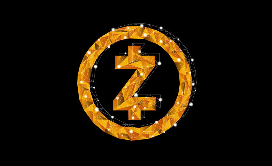 ZCash Ceremony Overview