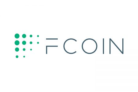 FCoin Press Release