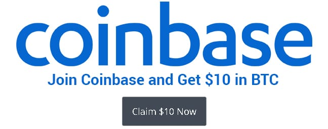 Coinbase Banner Out