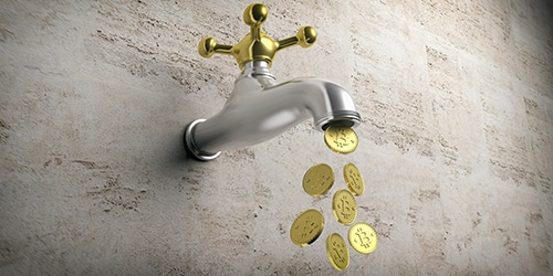 Why Do crypto faucets Exist