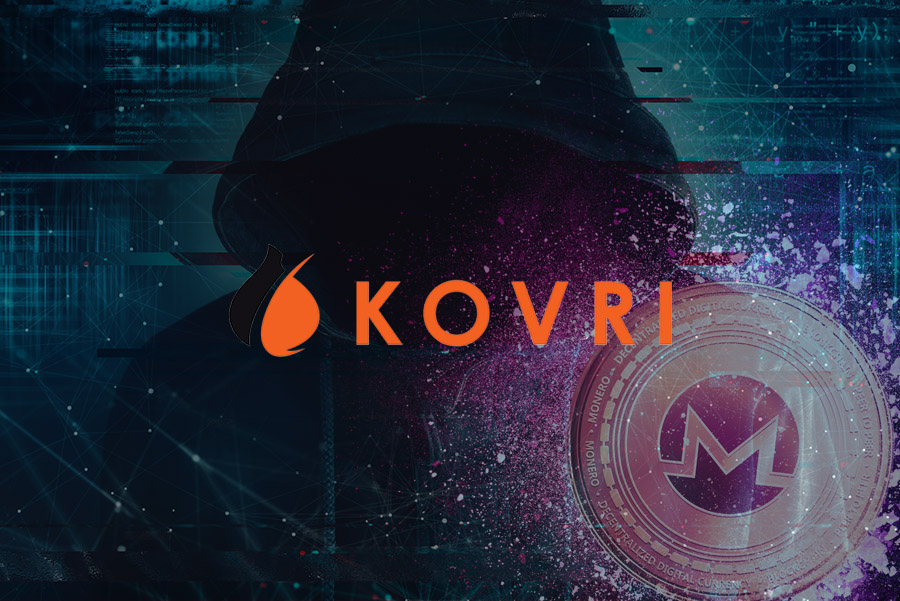 What is Kovri
