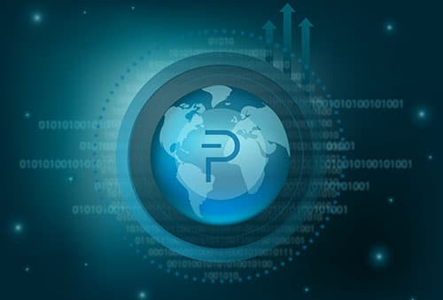 PIVX Overview Staking